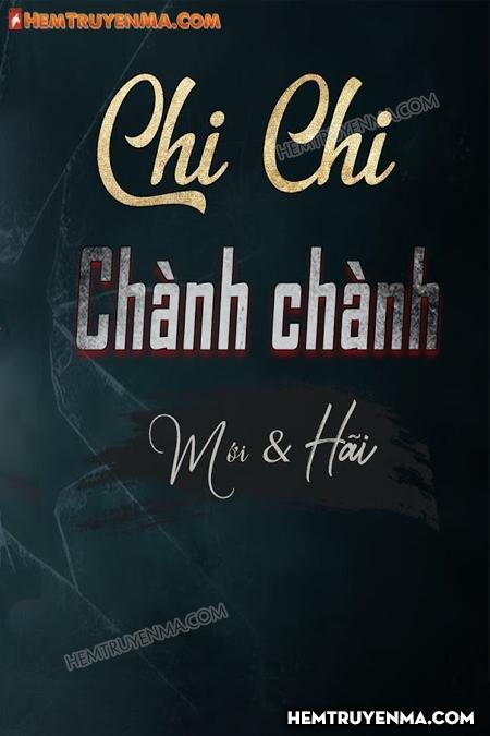 Chi Chi Chành Chành