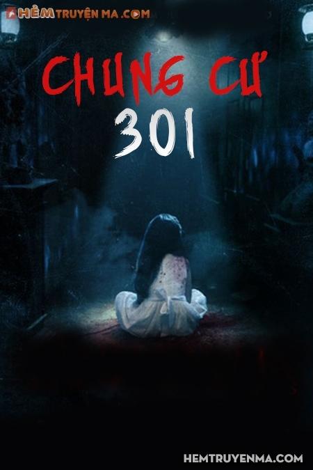 Chung Cư 301