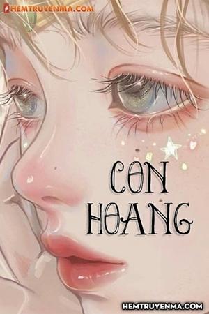 Con Hoang - MC Kim Thanh