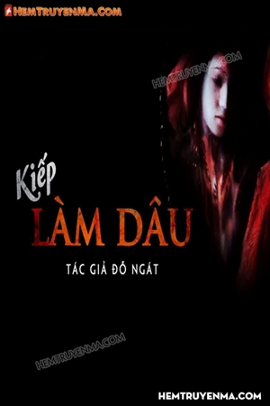 Kiếp Làm Dâu - MC Lam Phương