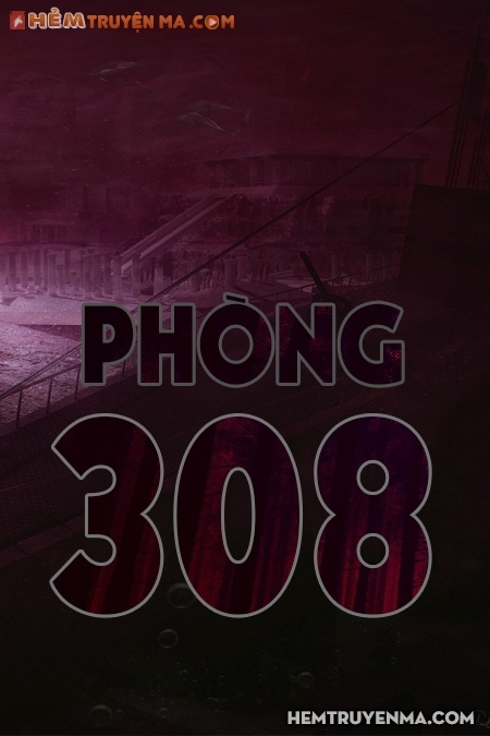 Phòng 308