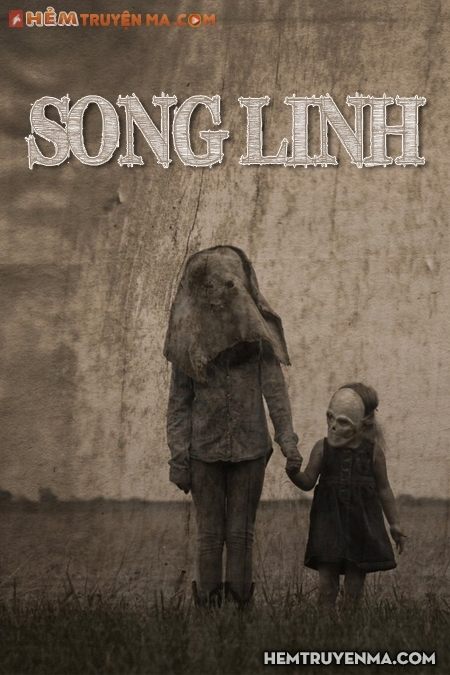 Song Linh