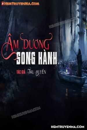 Âm Dương Song Hành - MC Nguyễn Huy