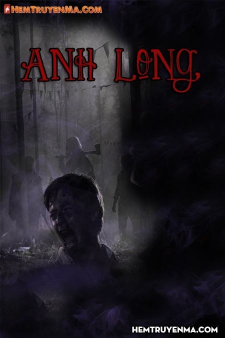 Anh Long