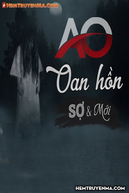 Ao Oan Hồn