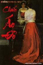 Chiếc Áo Đỏ