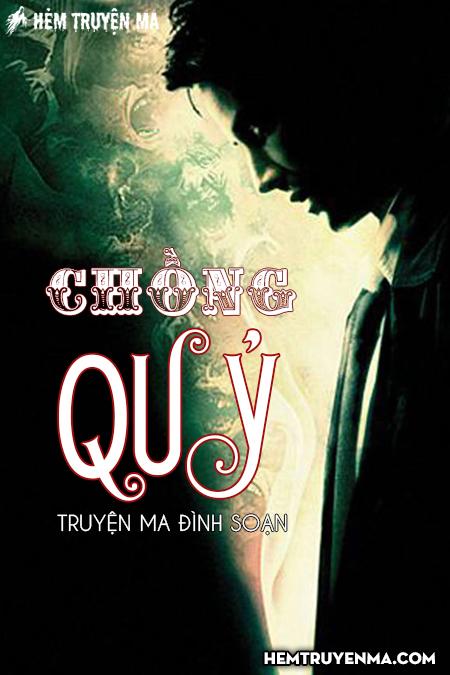 Chong-Quy-Truyen-Ma-Dinh-Soan