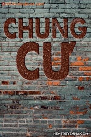 Chung Cư