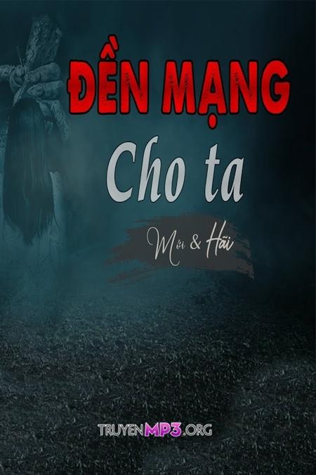 Đền Mạng Cho Ta