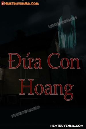Đứa Con Hoang