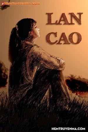Lan Cao