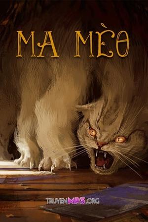 Ma Mèo