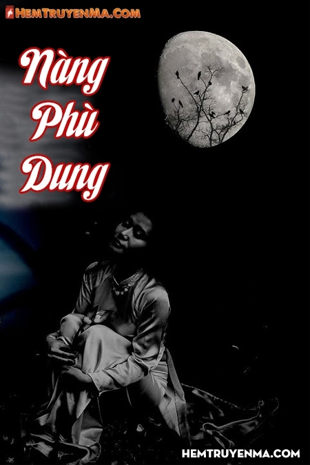 Nàng Phù Dung