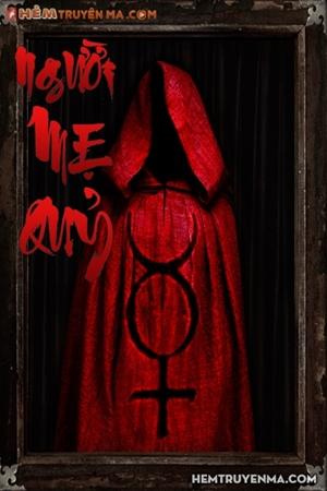 Người Mẹ Quỷ