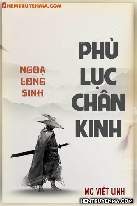 Ph.ụ Lục Châ.n Kin.h