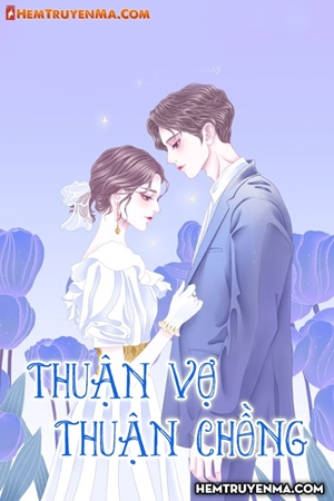 Thuận Vợ Thuận Chồng