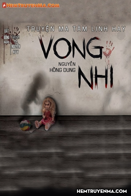 Vong Nhi